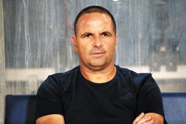 רן בן שמעון (צילום: אורן בן חקון)