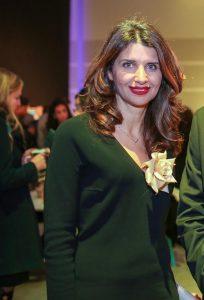 אילנית מלכיאור (צילום: יח''צ)