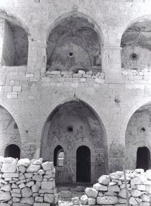 """ירושלים, 1967 (צילום: משה אלברט, ארכיון הצילומים של קק""""ל)"""