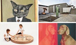 """מוזיאון ישראל, מתוך התערוכה (צילומים: תומר אפלבאום, יח""""צ מוזיאון ישראל)"""