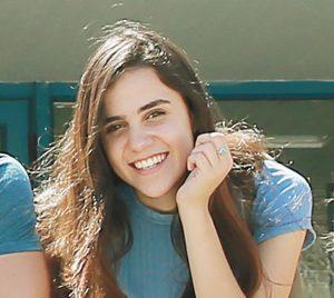 ליאור שר (צילום: ארנון בוסאני)