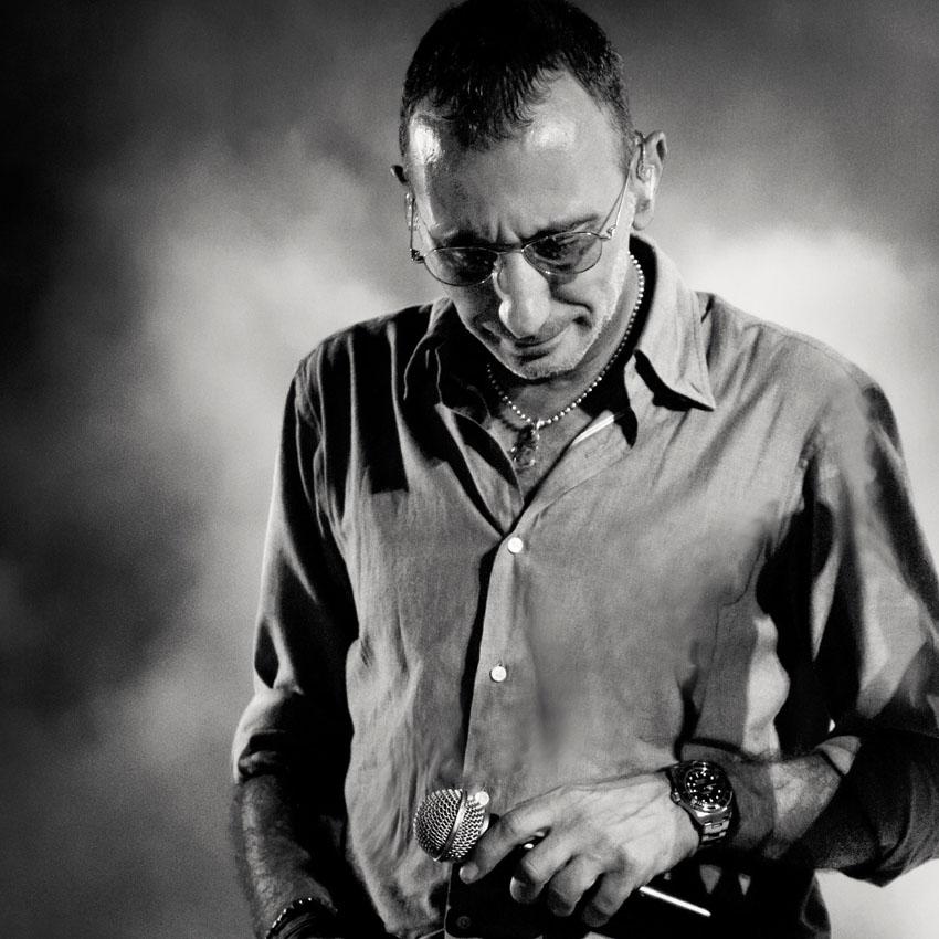 שמעון בוסקילה (צילום: ליאת אלדר)