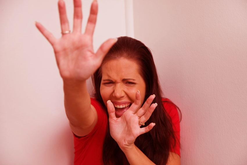 אילוסטרציה אונס אישה אלימות (צילום אילוסטרציה: א.ס.א.פ קריאייטיב INGMAGE)