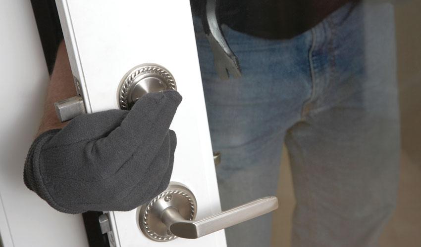 פריצות לדירות (צילום אילוסטרציה: א.ס.א.פ קריאייטיב INGIMAGE)