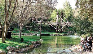 """גן החיות התנ""""כי (צילום: Yoninah)"""