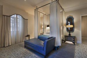 מלון ישרוטל אוריינט (צילום: יאסף פינצ'וק)