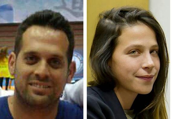 היועץ המשפטי לעירייה: עינב בר כהן נמצאת בחשש לניגוד עניינים לאור עסקיו של בעלה