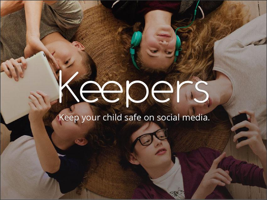 keepers (צילום: חנן ליפסקין)