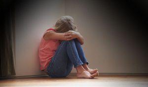 התעללות בילדה, עבירות מין, אונס (צילום אילוסטרציה: א.ס.א.פ קריאייטיב/INGIMAGE)