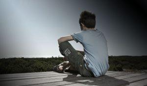 ילד (צילום אילוסטרציה: א.ס.א.פ קריאייטיב/INGIMAGE)