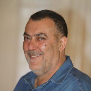 יהודה אסלן