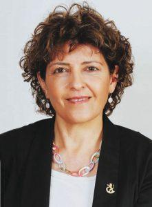"""יעל ענתבי (צילום: יח""""צ)"""