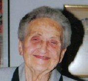 """פרופ' סוזן דניאל-נטף ז""""ל, (צילום: מיכל בר אשר, מתוך ויקיפדיה)"""