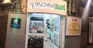 אייפון זול (צילום: באדיבות 'אייפון זול')