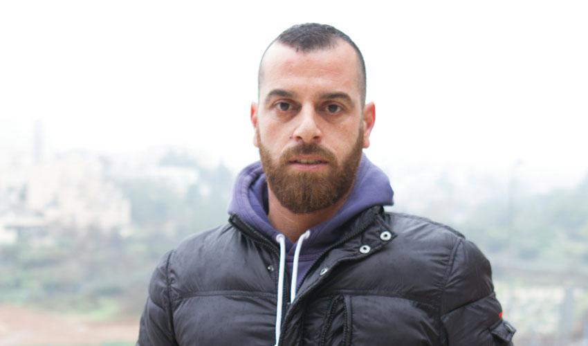 סטאר אלומיניום (צילום: אסף קרלה)