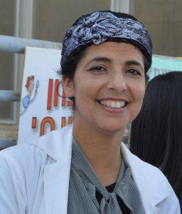 עינב בדיחי (צילום: דוברות שערי צדק)