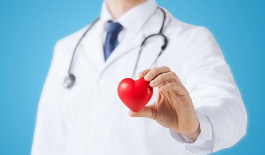 לב (צילום אילוסטרציה: א.ס.א.פ קריאייטיב/INGIMAGE)