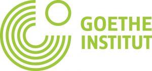 לוגו מכון גתה