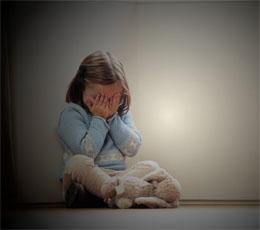 התעללות (צילום אילוסטרציה: א.ס.א.פ קריאייטיב/INGIMAGE)