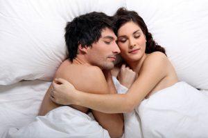 זוג (צילום אילוסטרציה: א.ס.א.פ קריאייטיב/INGIMAGE)