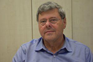 דר' יוסף ליסי (צילום: דוברות שערי צדק)