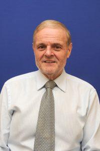 פרופ' נתן בורנשטיין (צילום: דוברות שערי צדק)