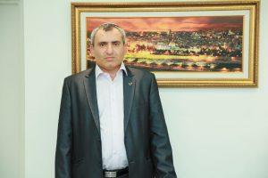 זאב אלקין (צילום: ארנון בוסאני)