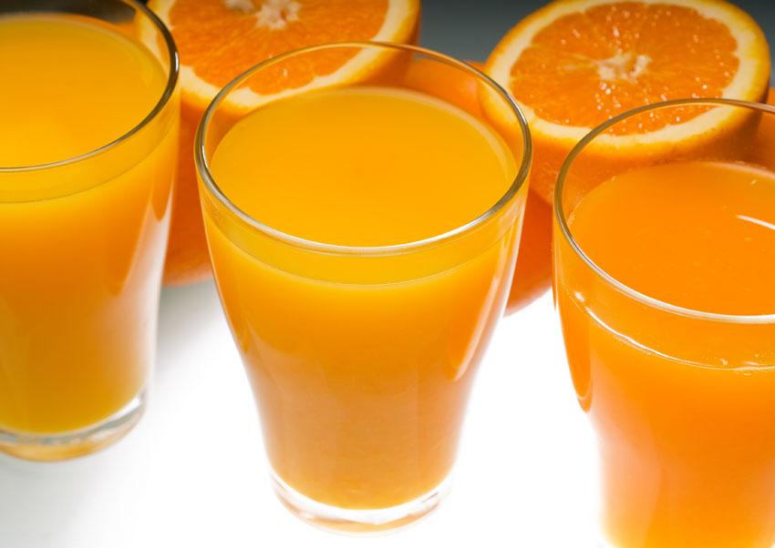 מיץ תפוזים (צילום אילוסטרציה: א.ס.א.פ קריאייטיב/INGIMAGE)