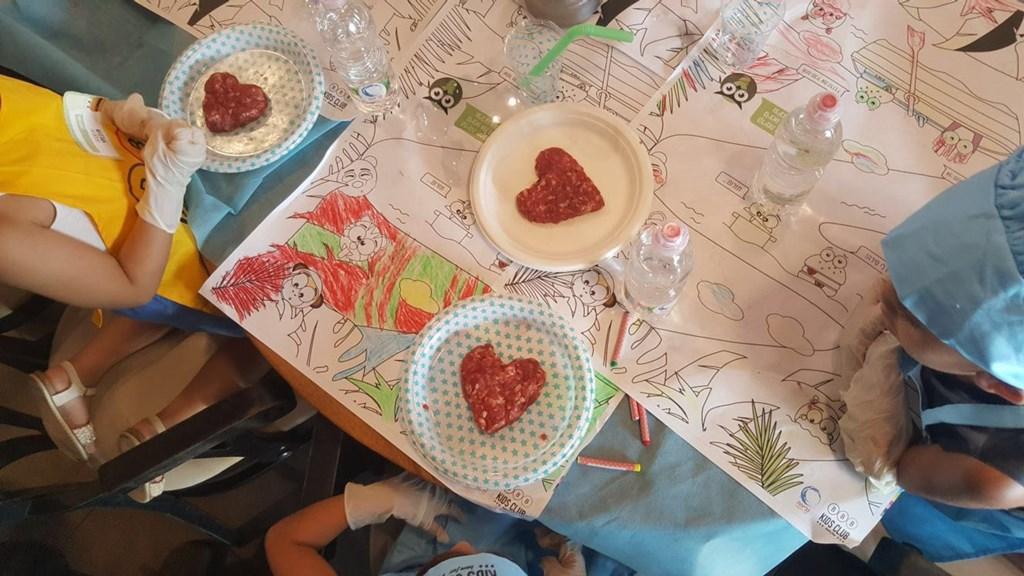 סדנאות שף לילדים ברשת BBB. צילום יוליה פריליק ניב (14)