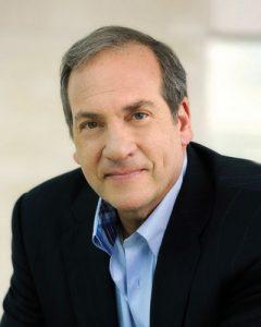 הרב יחיאל אקשטיין (צילום: יוסי צבקר)