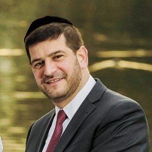 אלי יעקבי (צילום: פרטי)