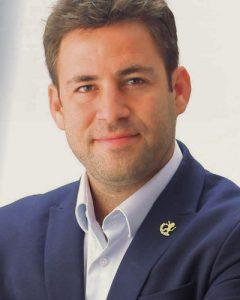 עופר ברקוביץ (צילום: ראובן קפוצ'ינסקי)