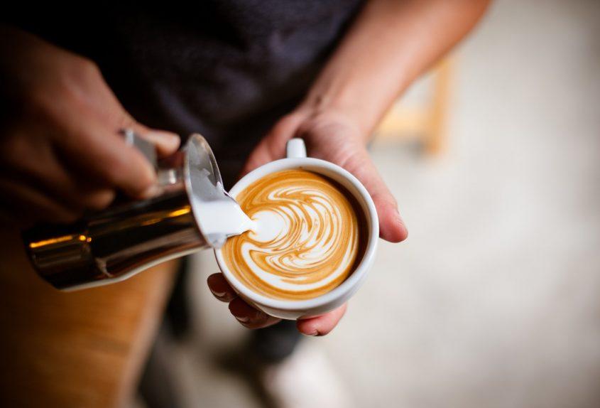 """משאל """"הקפה של ירושלים"""" (מאגר תמונות: Shutterstock)"""