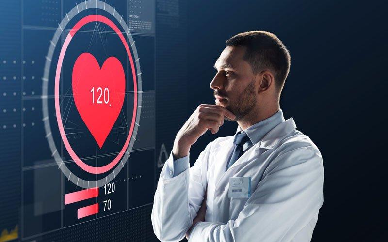 בעיות בלב (צילום אילוסטרציה א.ס.א)