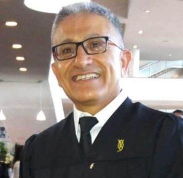 יורם אקוע, עורך דין ומגשר (צילום: פרטי)