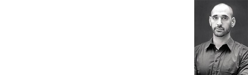"""שוקי מאיר (צילום: יח""""צ)"""