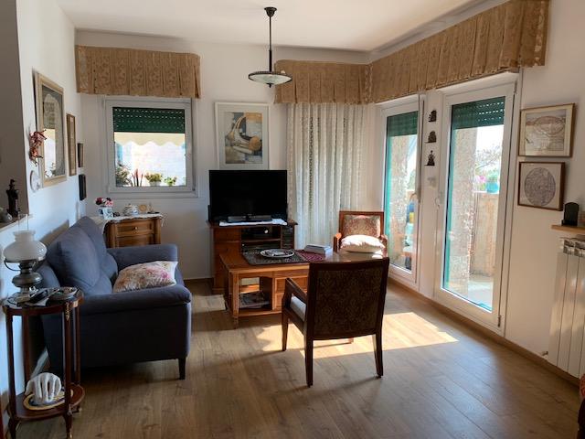הדירה ברחוב אליהו לנקין, ארנונה (צילום: יואל זלצמן)