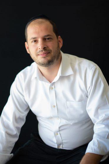 שמואל ישורון יועץ מס (צילום: Beepix)