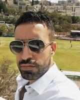 גיא אדרי (צילום: פרטי)