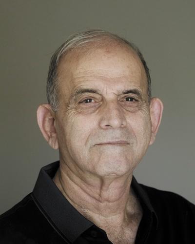 רן כהן (צילום: דניאל צציק)
