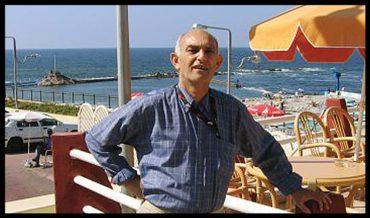 הבקשה של הנאשם ברצח אחיו בקטמונים: שחררו אותי למעצר בית