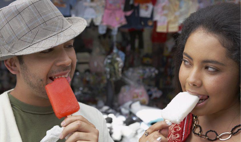 ארטיק, גלידה (צילום: אילוסטרציה א.ס.א.פ קריאייטיב INGIMAGE)