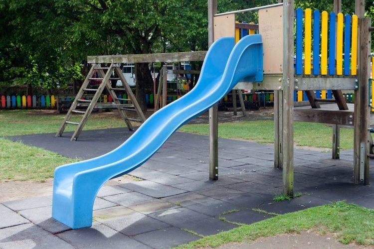 גן ילדים (צילום אילוסטרציה: א.ס.א.פ קריאייטיב INGIMAGE)
