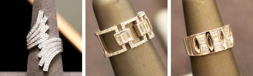 אריא יהלומים ותכשיטים (צילום: שלומי כהן)