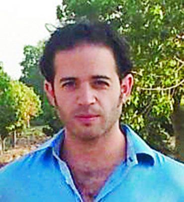 אמנון רבינוביץ