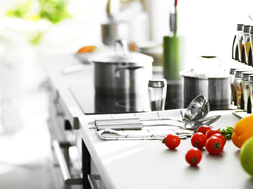 המטבח (צילומים באדיבות המטבח)