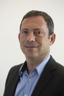 """עו""""ד אמיר קדרי (צילום: פרטי)"""