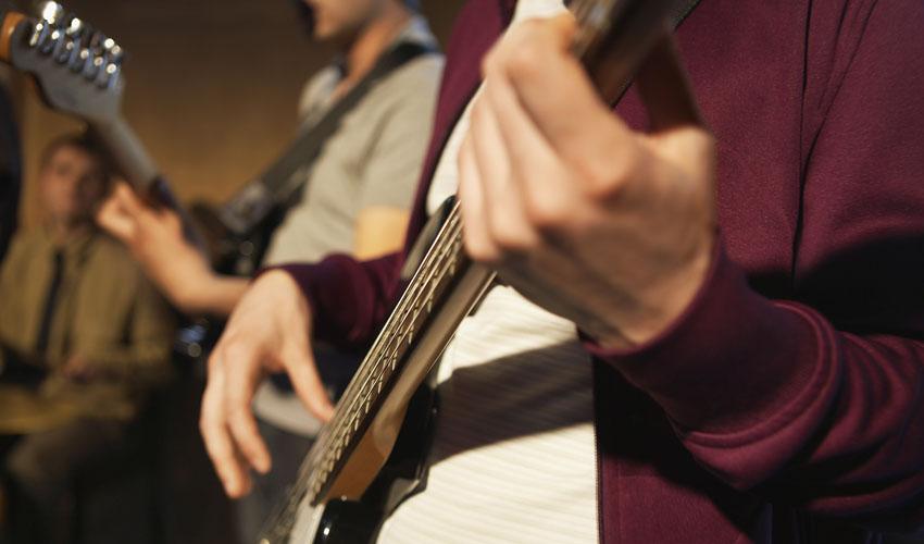 אילוסטרציה הופעות בירושלים (צילום: א.ס.א.פ קריאייטיב INGIMAGE) 