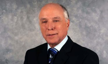 "אבי יעקובוביץ, מנכ""ל גב-ים (צילום: סיוון פרג)"