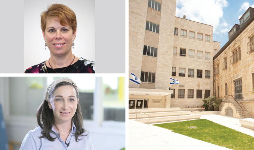 מחקר במכללת הדסה: 24 אחוז מילדי הגן באזור ירושלים נכשלו בבדיקת סקר ראייה